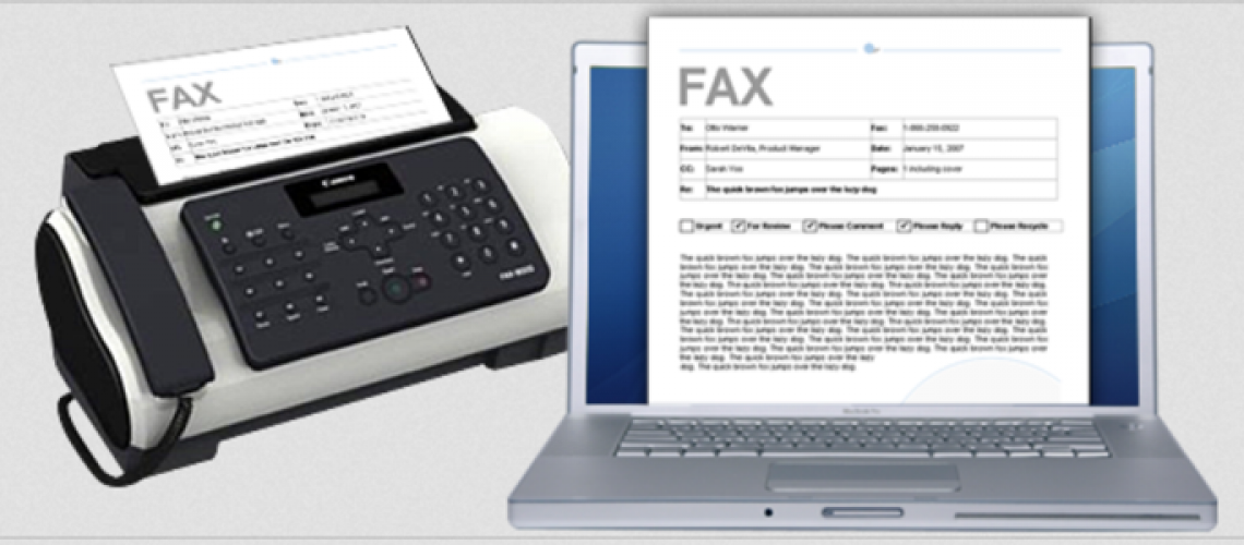 why-to-use-fax-apps-rather-than-traditional-fax-machines-internet-fax-png-750_300